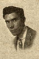 William R. Dunn