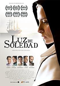 Watching good movie Luz de Soledad [1920x1280]