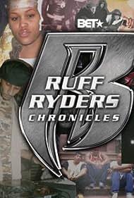 Ruff Ryders Chronicles (2020)