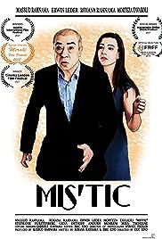 Mis'TIC Poster