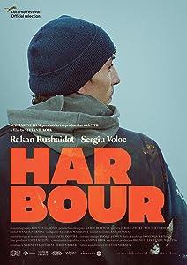 Downloading full movies hd Harbour by Simone van Dusseldorp [WEBRip]