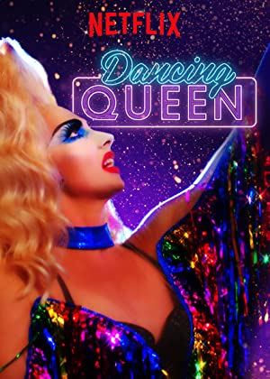 Where to stream Dancing Queen