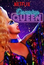 Dancing Queen Tv Series 2018 Imdb