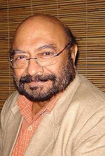 Govind Nihalani Picture
