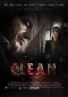 C.L.E.A.N. (2020)