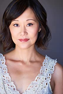 Elaine Kao Picture