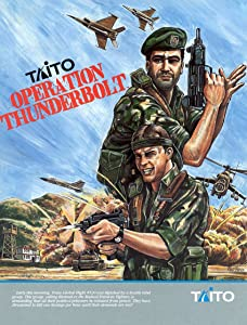 Best 1080p movie downloads Operation Thunderbolt by none [Mp4]