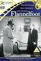 Flannelfoot