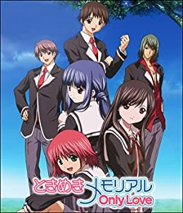Movies latest download Tokimeki no deai [x265]