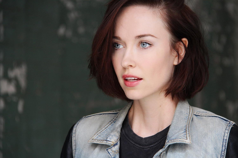 Emma Rose Kenney