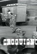 Les Croquignoles