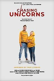 Chasing Unicorns (2019)