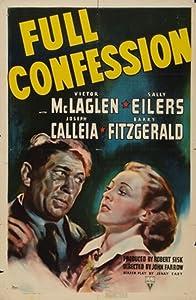 Full Confession USA