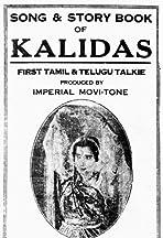 Kalidas