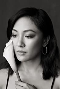 Primary photo for Constance Wu