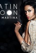 Mia Martina: Latin Moon