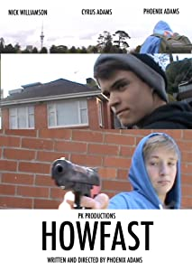HowFast full movie hd 1080p download