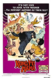 Kung Fu Mama full movie in hindi free download hd 1080p