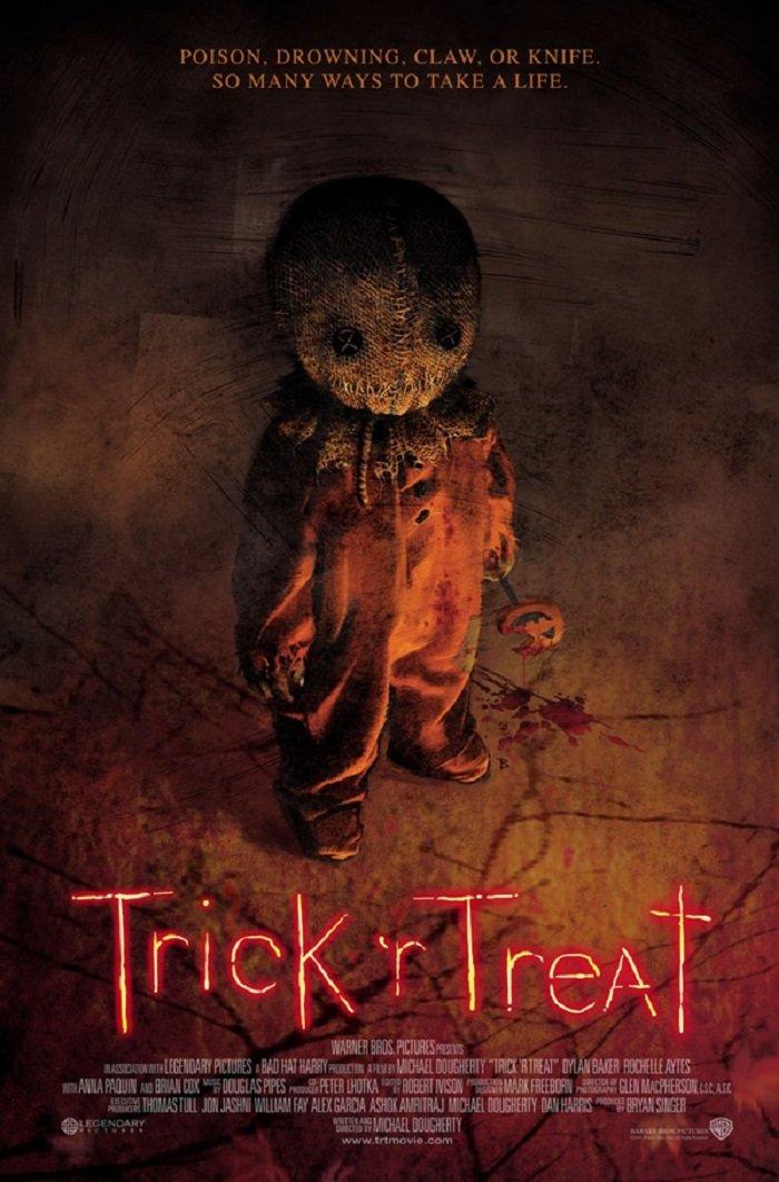 Trick or treat (͡๏̯͡๏) (found 30 torrents).