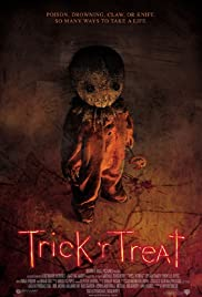 Trick 'r Treat (2007) hindi dubbed thumbnail