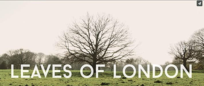 Movies torrent download Leaves of London [h264]