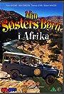 My African Adventure