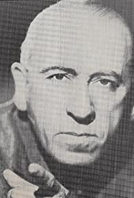Primary photo for Gordon Harker