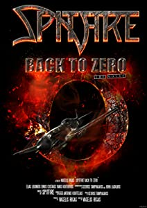 Sites can download full movies Spitfire: Back to Zero [flv]