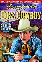 Boss Cowboy