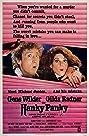 Hanky Panky (1982) Poster