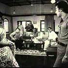 Maro Charithra (1978)
