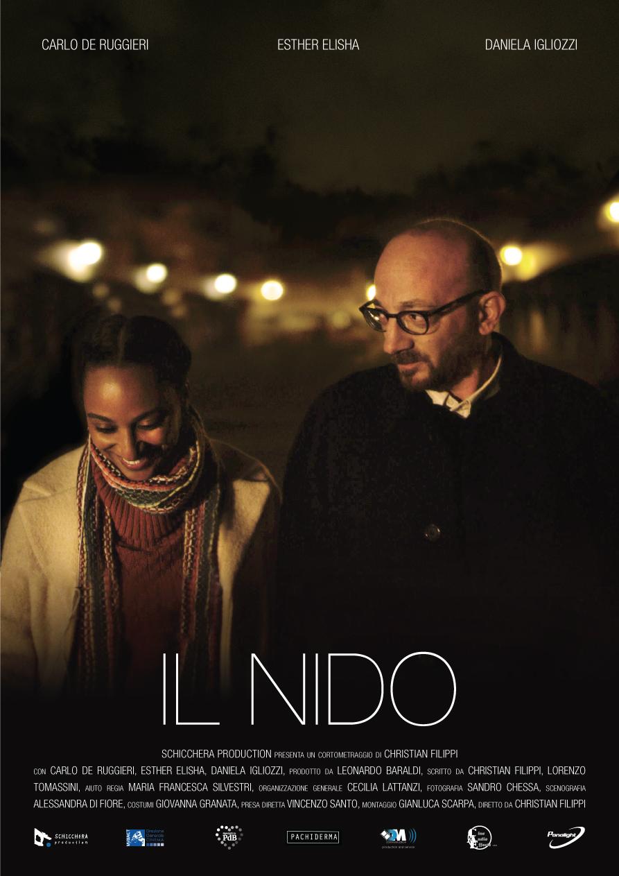 Il Nido on FREECABLE TV