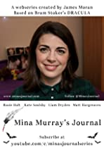 Mina Murray's Journal
