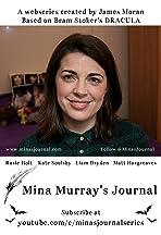 Mina Murray's Journal