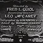 Limousine Love (1928)