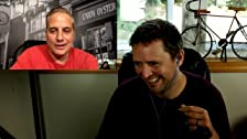 Just Don't It: With Nick DiPaolo