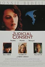 Judicial Consent (1995)