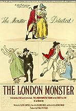 The London Monster