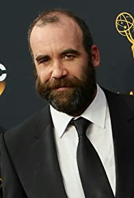 Primary photo for Rory McCann