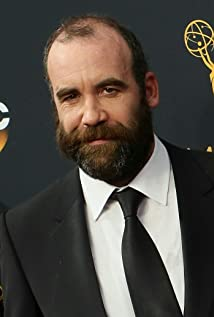 Rory McCann Picture