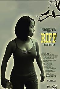 Primary photo for Riff