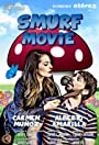 Smurf Movie