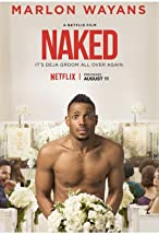 Primary image for Naked