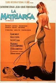 La matriarca (1968)