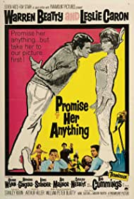 Promise Her Anything (1966)