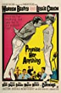 Promise Her Anything (1966) Poster