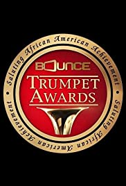 24th Annual Trumpet Awards Poster