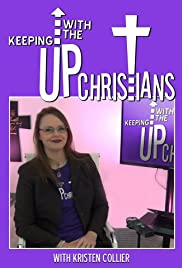 Keeping Up with the Christians Poster