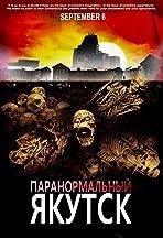 Paranormal Yakutsk