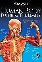 Human Body: Pushing the Limits